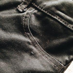 Hollister Jeans - Hollister High Waisted Jeans